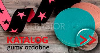 katalog-gumy-ozdobne
