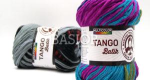 tango batik