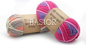 Melange-Wool-Prints