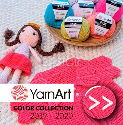DO-POBRANIA-Yarn-Art-2019-2020