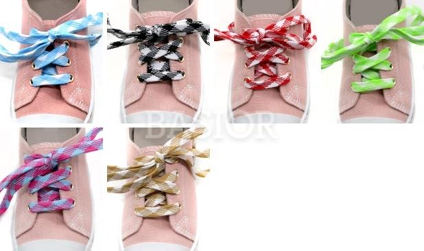 sznurówki zestaw kolorów 05