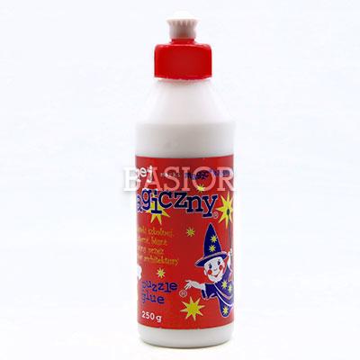 klej Magic nowa butelka 25 g
