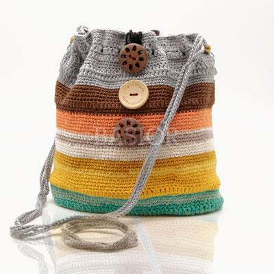 torebka-handmade