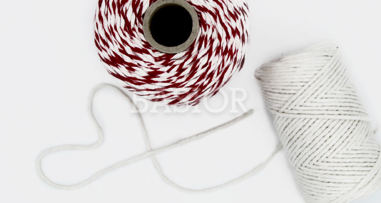 sznurek 2 mm