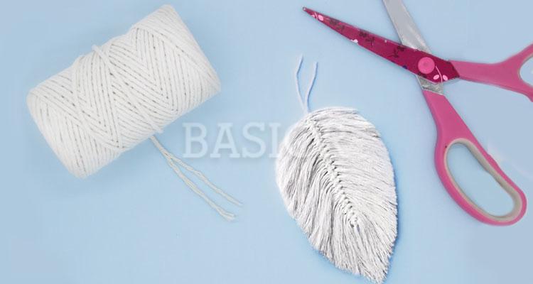 sznurek-bawełniany--do-tworzenia-pior
