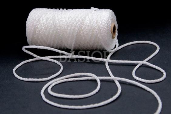 sznurek do żaluzji