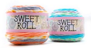 wloczka-sweet-roll
