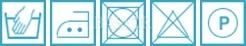 angora lux ikony