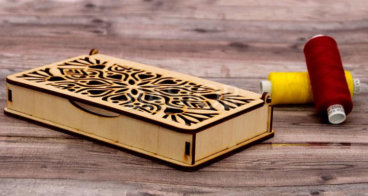 drewniana-szkatułka-1