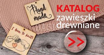 zawieszki-drewniane-katalog