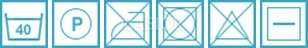 alpine angora ikony