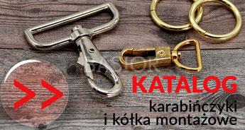 katalog-karabinczyki-i-kolka-montazowe