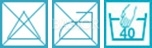 sznurek bbrokatowy ikony