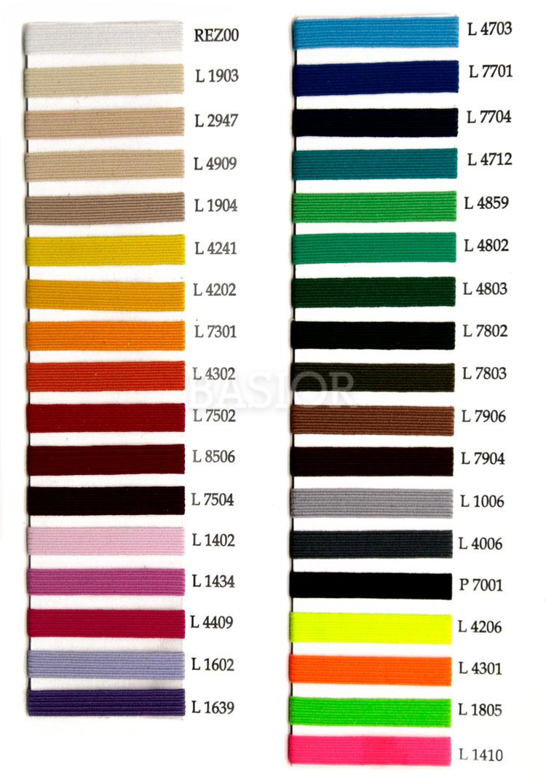 wzornik-kolorów