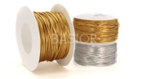 złota-i-srebrna-guma-okragla