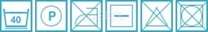 alpine-angora-melange ikony