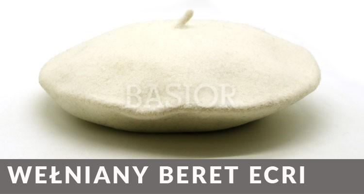 beret-wełniany-ECRI