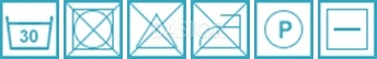 ikony Angora Batik