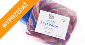 felt-wool-wyprzedaż