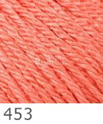 silk cashnere 453