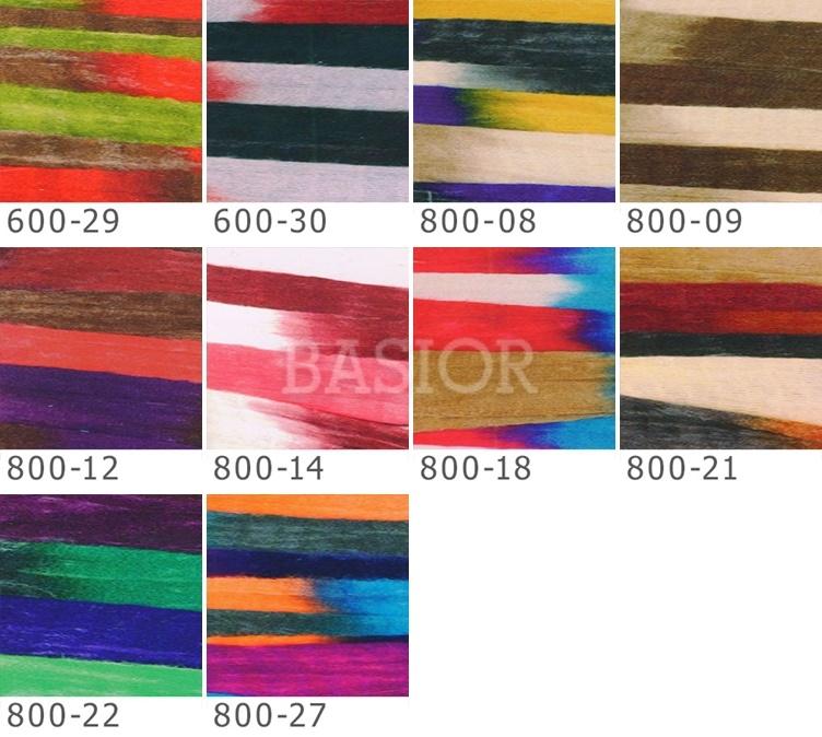 wzornik florance Colorsm