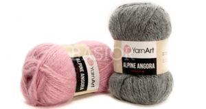 alpine-angora