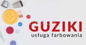 guziki-usługa-farbowania