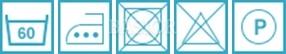 ikony daphnr 10
