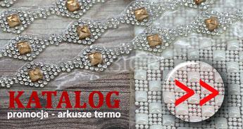 katalog-promocja-arkusze-termo