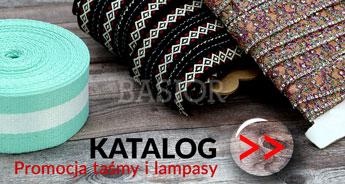 katalog-taśmy-i-lampasy