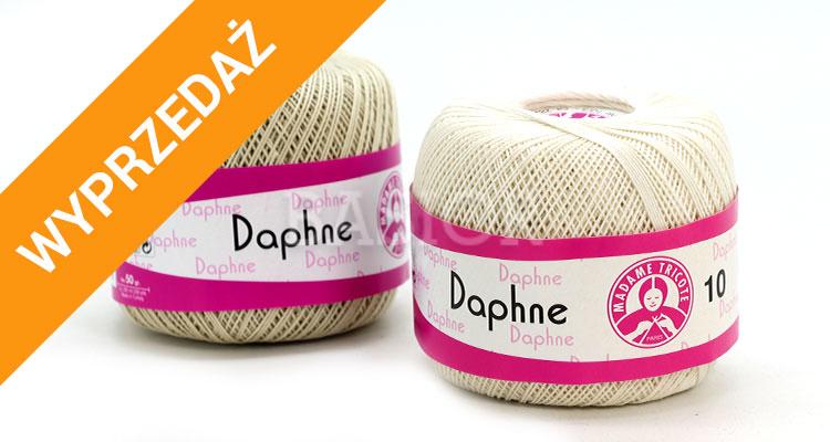 kordonek-daphne-10-wyprzedaż