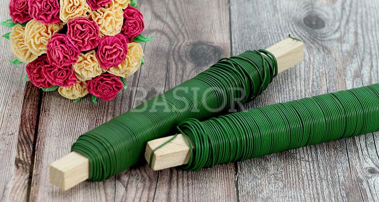 drucik-nawijany-zielony