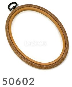 tamborek 50602
