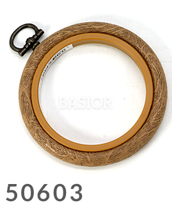 tamborek 50603