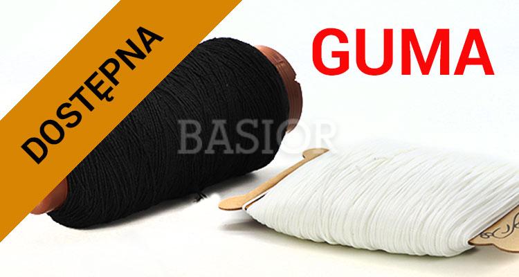 GUMA-2