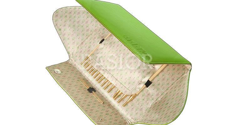 Zestaw-ADDI-Click-bamboo-1