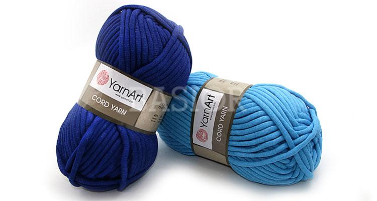 yarnart-cord-yarn