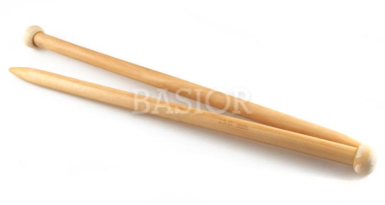 Bambusowe-druty