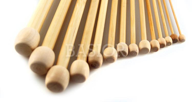 Druty-bambusowe