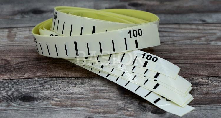 centymetr-krawieck-samoprzylepny-10szti