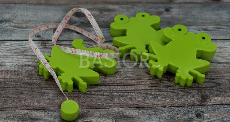 centymetr-rolfix-żaba