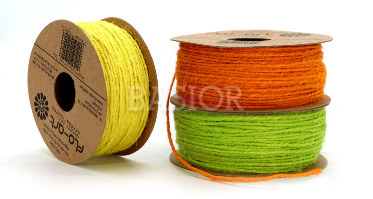 sznurek-kolorowy