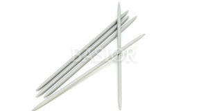 aluminiowe-druty-do-skarpet