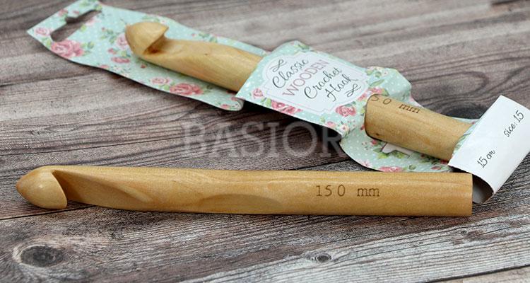 szydełko-drewniane15-mm