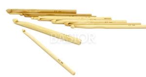 zestaw-szydełek-bambusowych