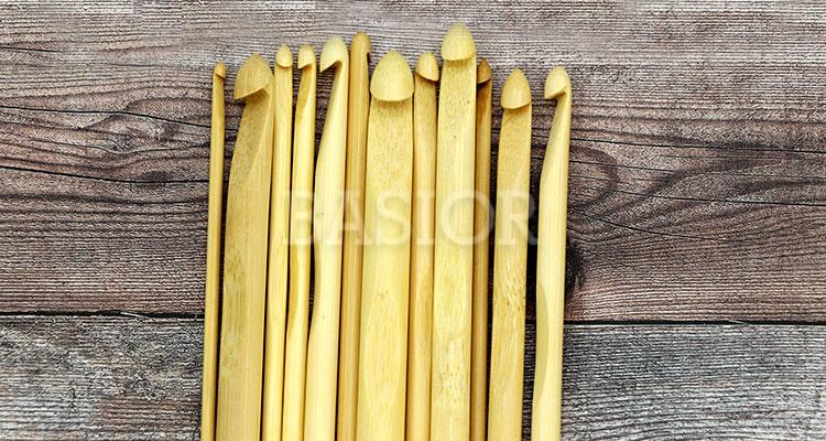zestaw-szydełek-bambusowychv2