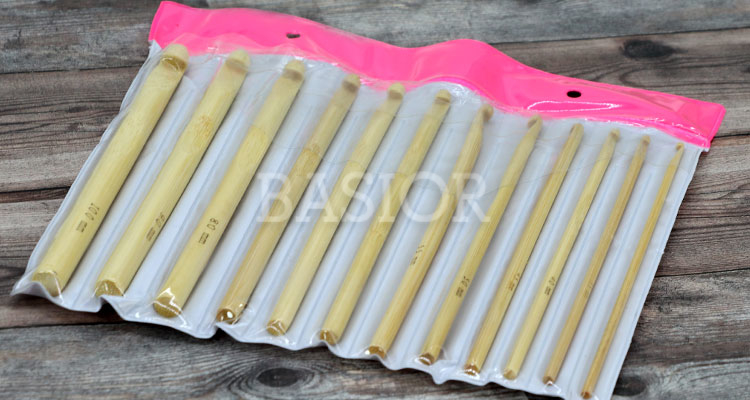 zestaw-szydełek-bambusowychv3