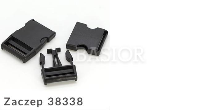 zaczep-38338