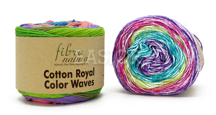 Cotton-royal-Color-Wavesv2