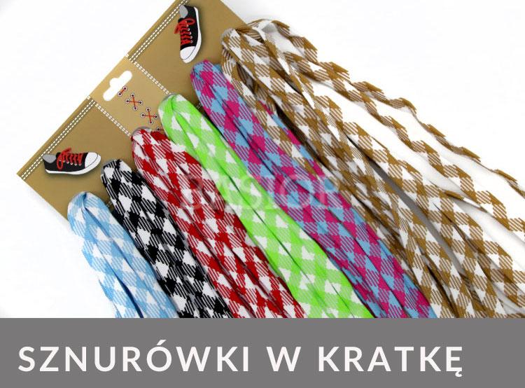 SZNURÓWKI-W-KRATKE-KOMPLET